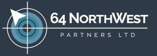 64 NorthWest